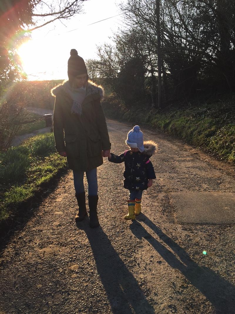 toddler update blog