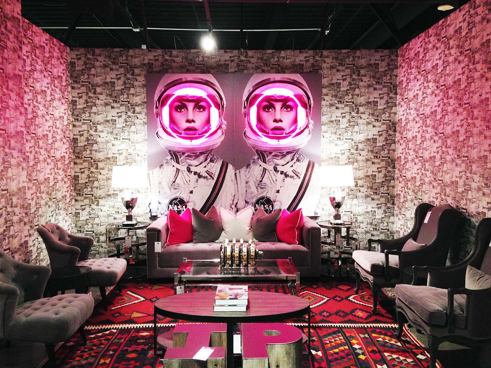 interior design andrew martin