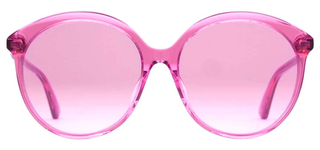 gucci sunglasses 2018