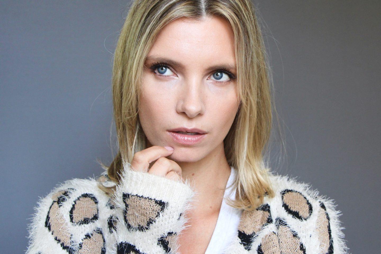 makeup video 2018