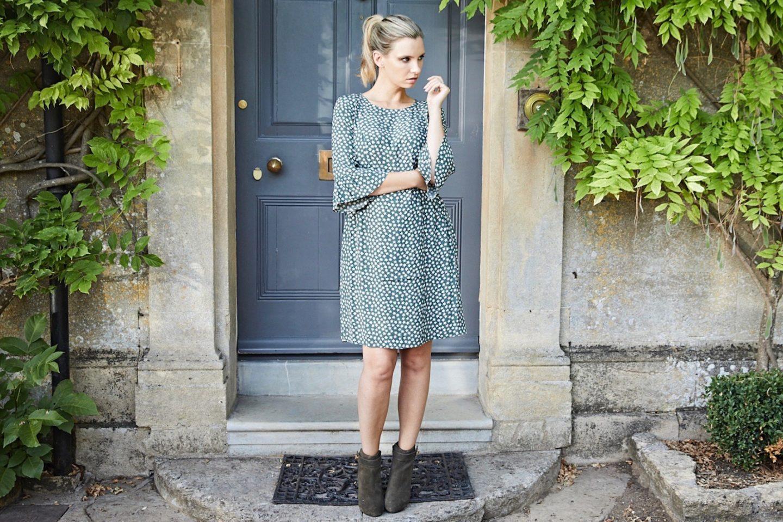 boden hyacinth dress