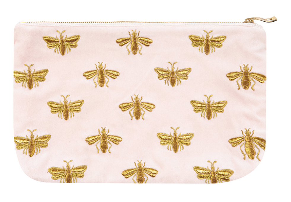 elizabeth scarlett bee bag