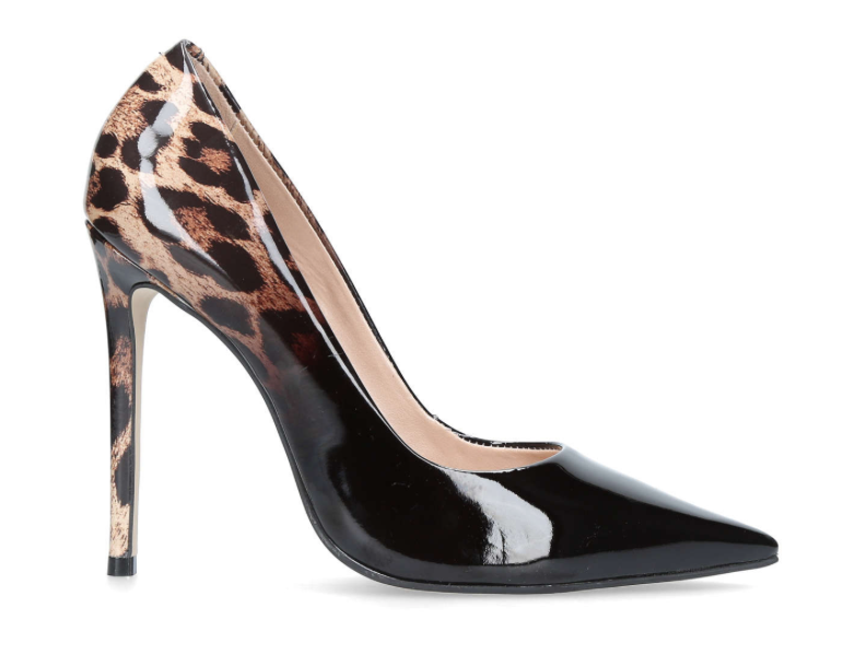 carvela stiletto