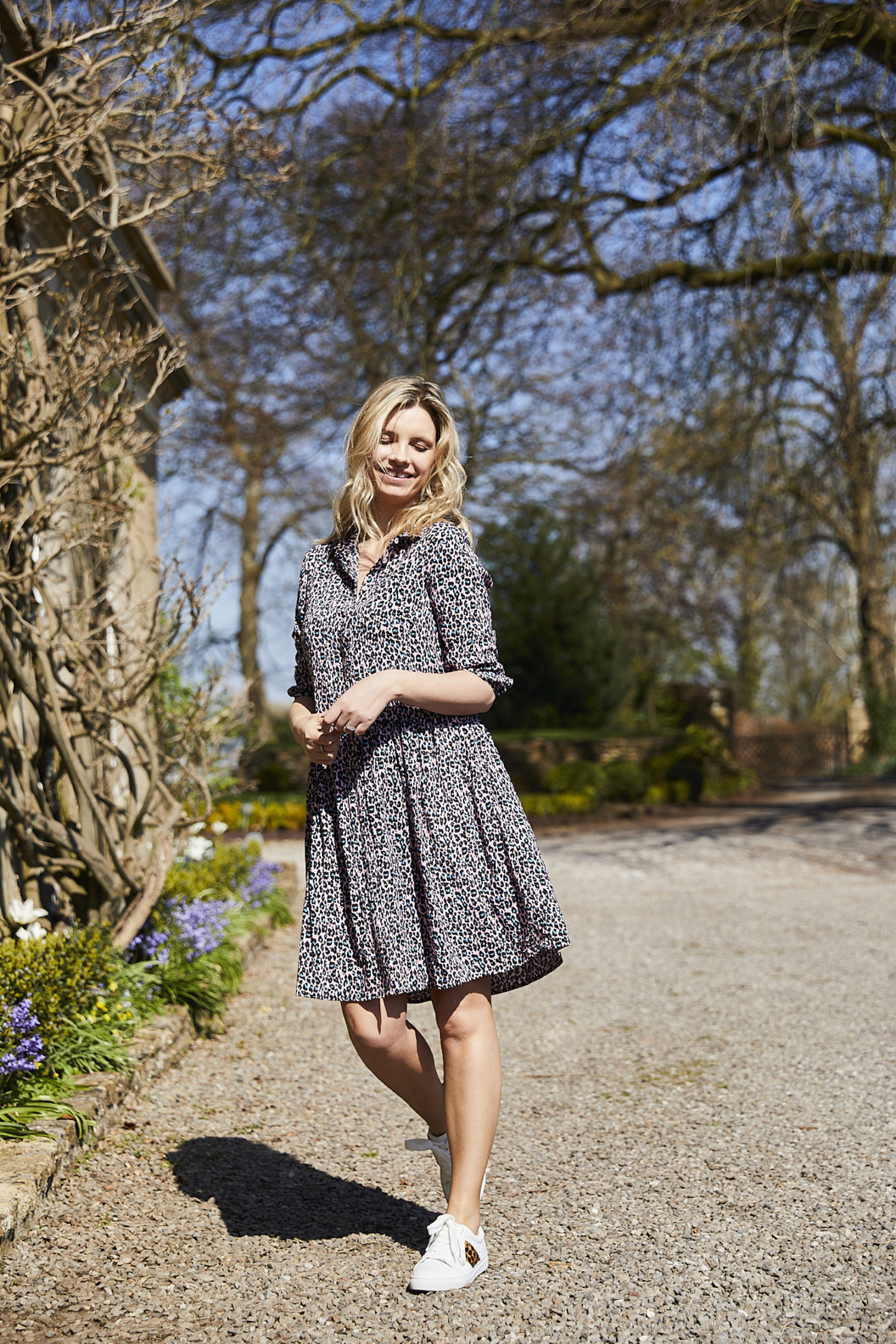 ruth crilly hush dress